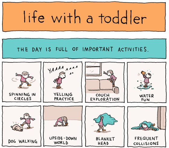 2014-06-16-lifetoddler1